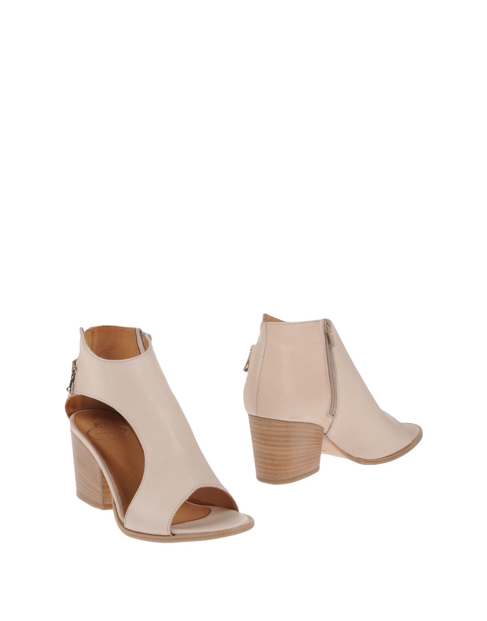 Brawn's Ankle Boot - Women Brawn's Ankle Ankle Ankle Boots online on  United Kingdom - 11175703EK ddc78d