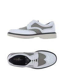 buy hogan online usa