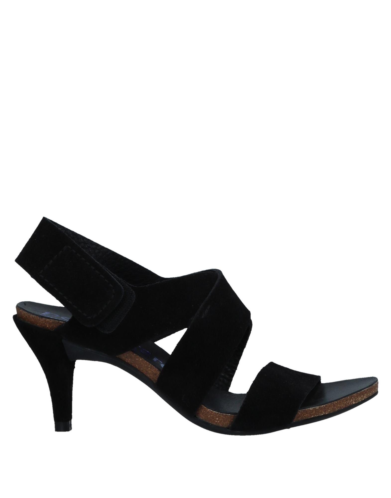 8b74087ecd37 Pedro Garc  237 a Sandals - Women Pedro Garc  237 a Sandals online on on on  Canada - 11175710DN 31feb0