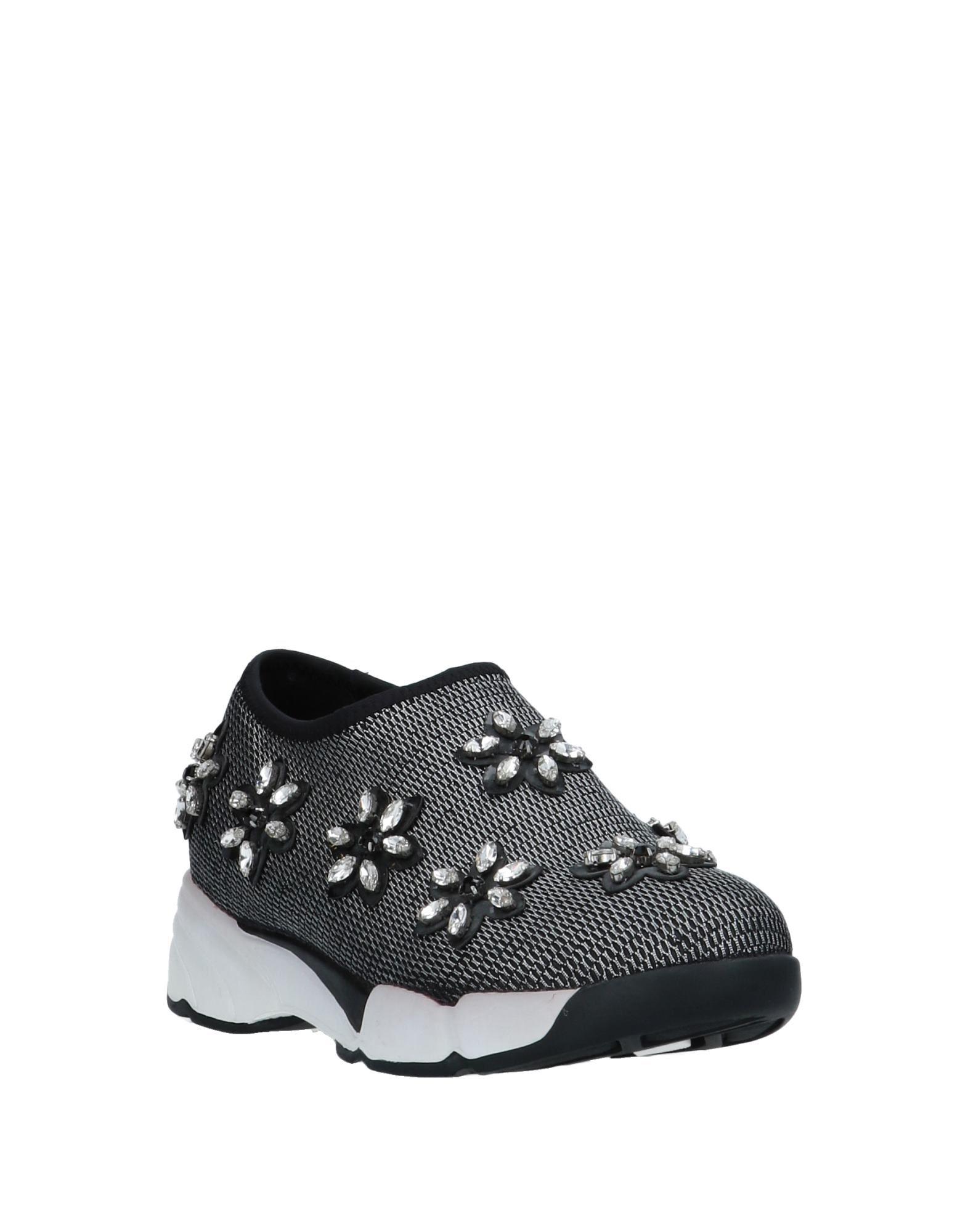 Uma Parker Sneakers Sneakers Sneakers - Women Uma Parker Sneakers online on  United Kingdom - 11175806EX 19023d
