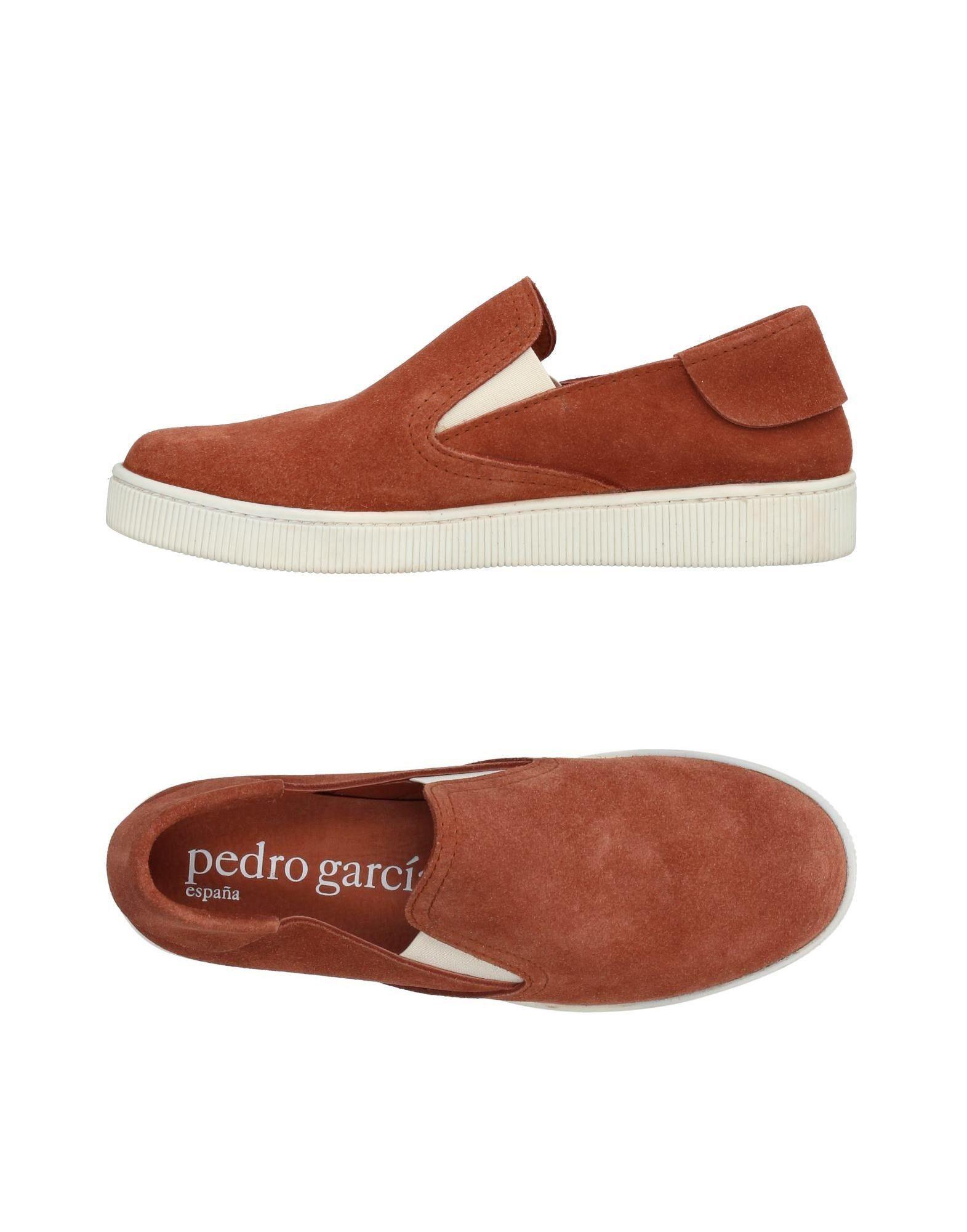 Sneakers Pedro García Donna - 11175842VE