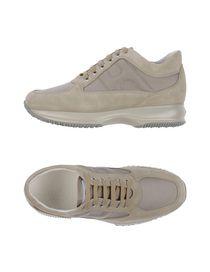 1f8cfba6edf Ανδρικά Hogan - παπούτσια, sneakers και τζάκετ online στο YOOX Greece