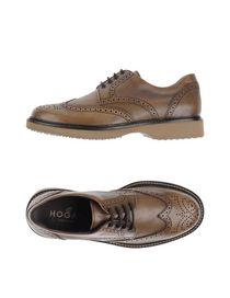 hogan trainers sale uk