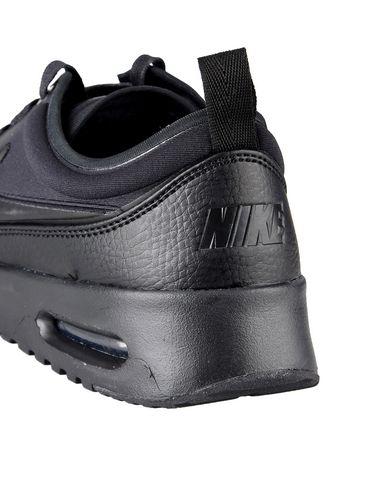 Nike Noir Sneakers Nike Noir Nike Noir Noir Nike Sneakers Noir Nike Nike Sneakers Sneakers Sneakers Sneakers qw81CWwSO