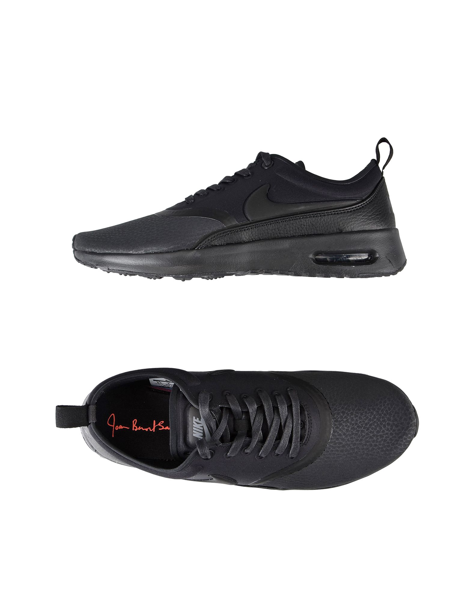 Gut um billige Schuhe zu tragenNike Air Max Thea Ultra Premium 11176269WS