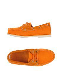 5a49429e26ae4 Timberland Uomo - scarpe