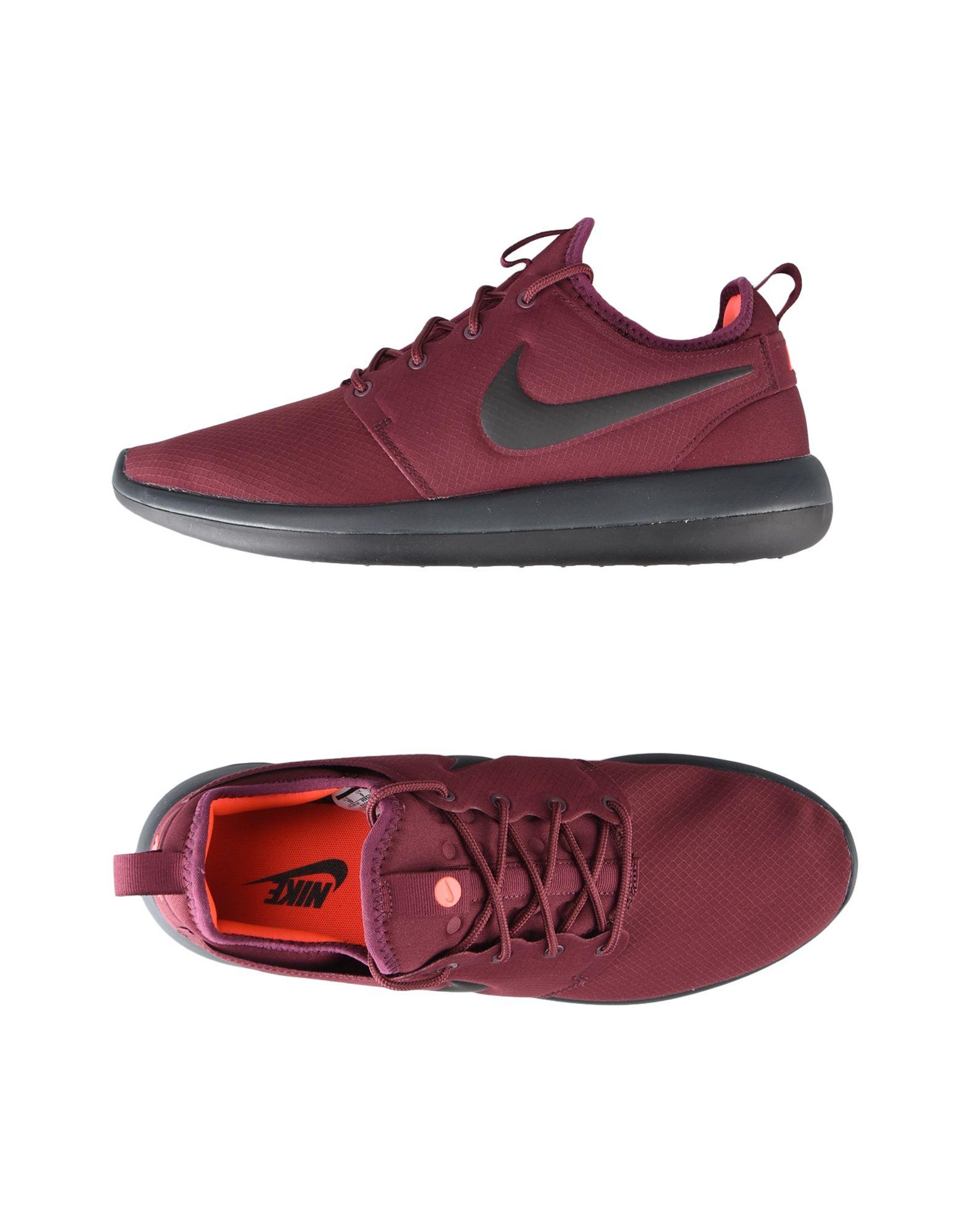 Nike  Roshe Two  11176619EM Neue Schuhe
