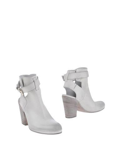 ELENA IACHI - Ankle boot
