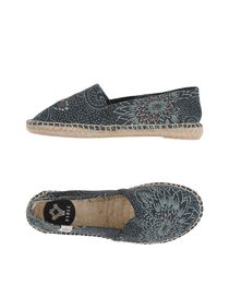 Chaussures - Espadrilles Bsbee 1Z048Hy0dl