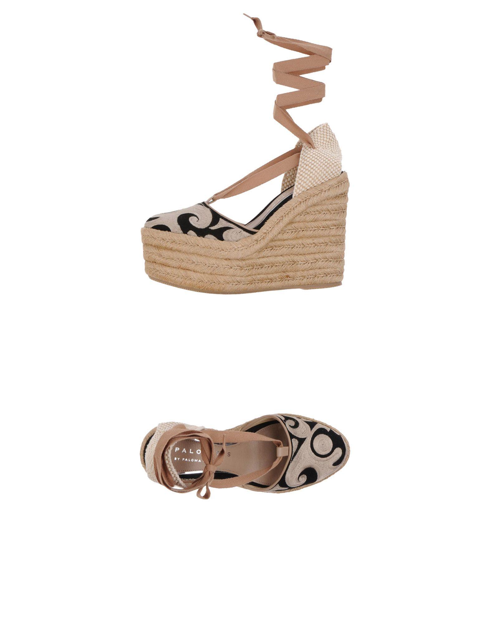 Sneakers Cafènoir offerte Donna - 11479451CX Nuove offerte Cafènoir e scarpe comode 67aa11