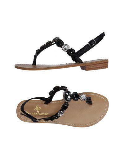 billig visa betaling billig autentisk Capricciose® Hennes Sandaler utløp eksklusive MHe6zQ