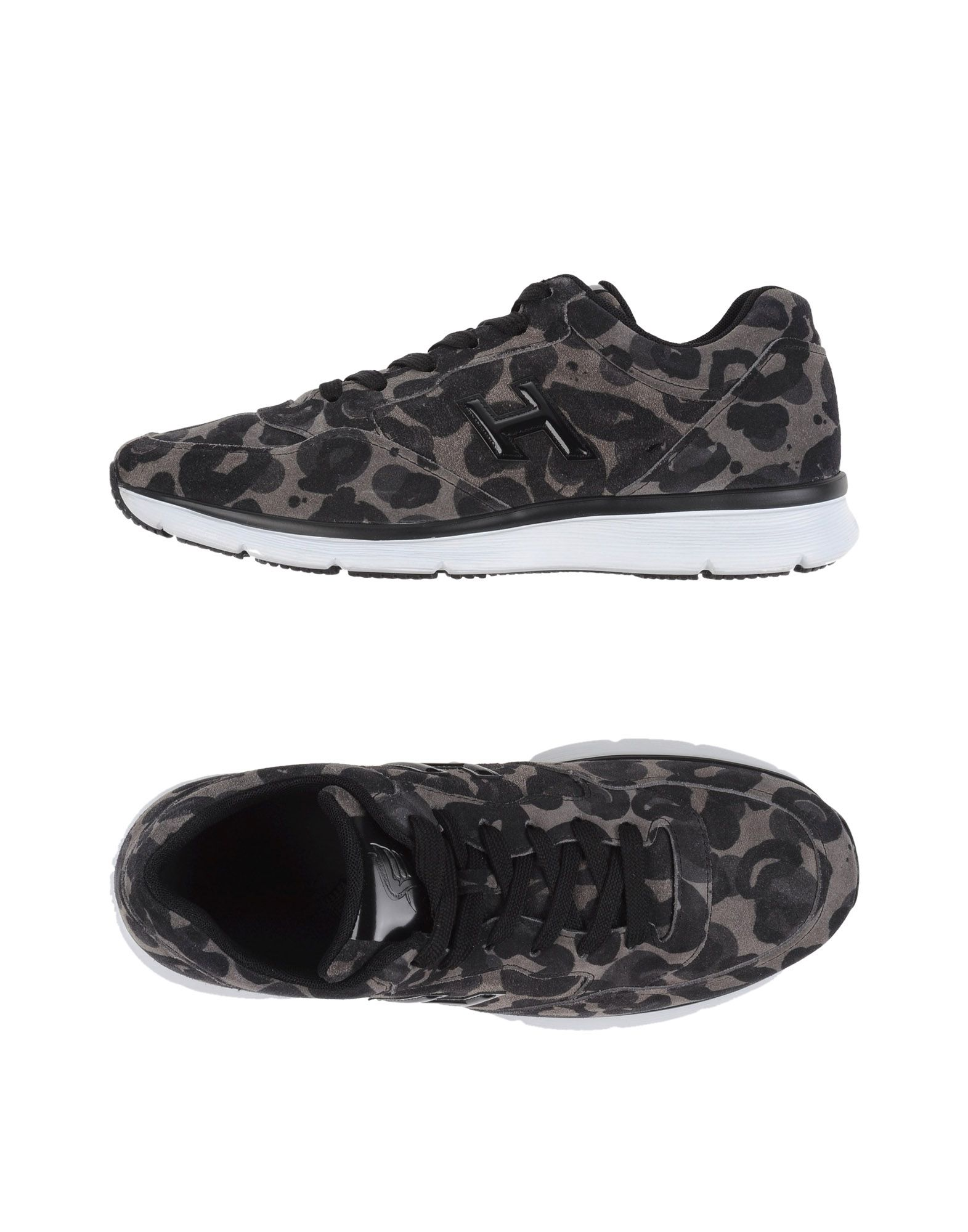 Moda Sneakers Hogan Uomo - 11177101JD