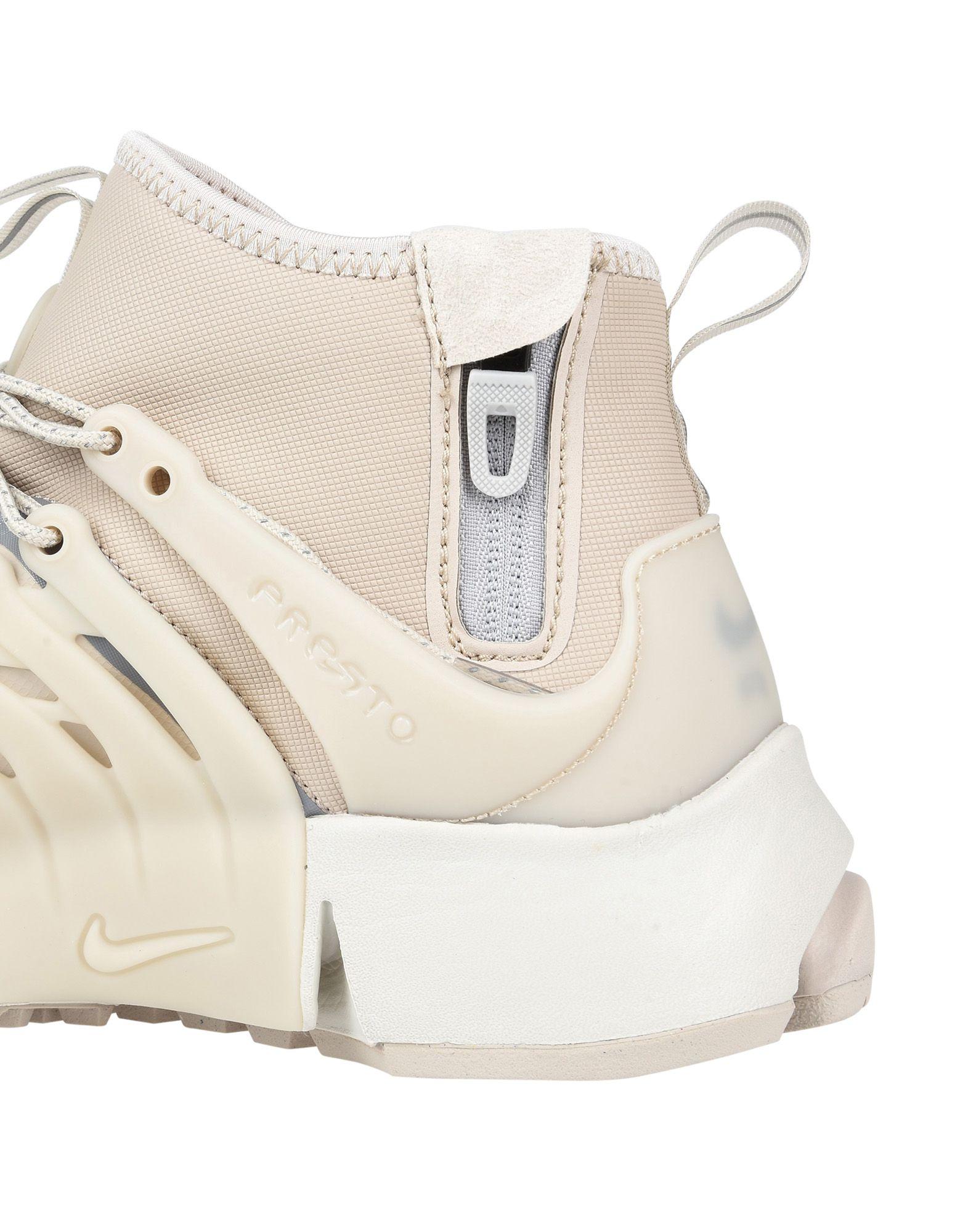Stilvolle billige Schuhe Nike  Air 11177110MG Presto Mid Utility  11177110MG Air fed74a