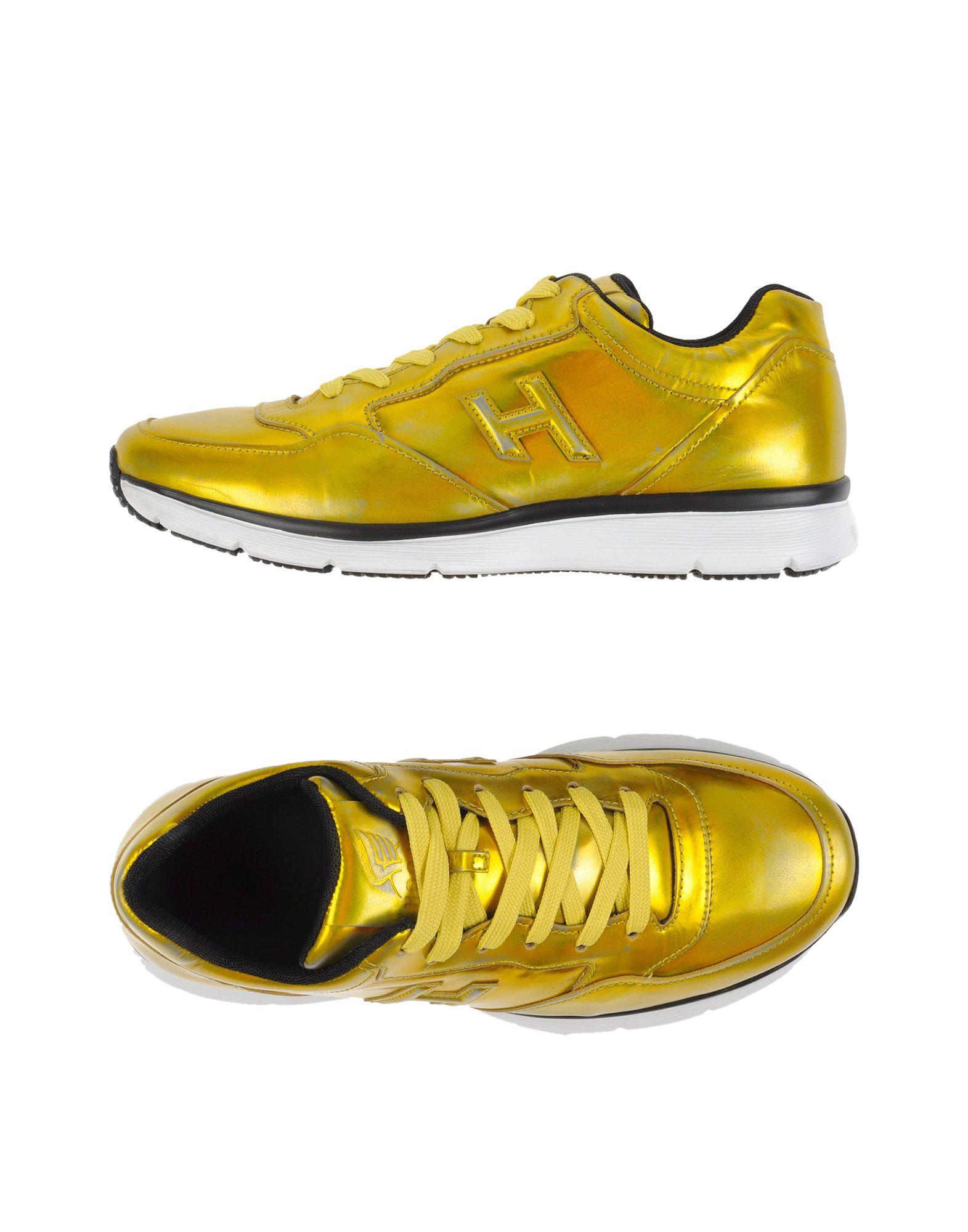 Hogan Sneakers Herren  11177125QE Gute Qualität beliebte Schuhe