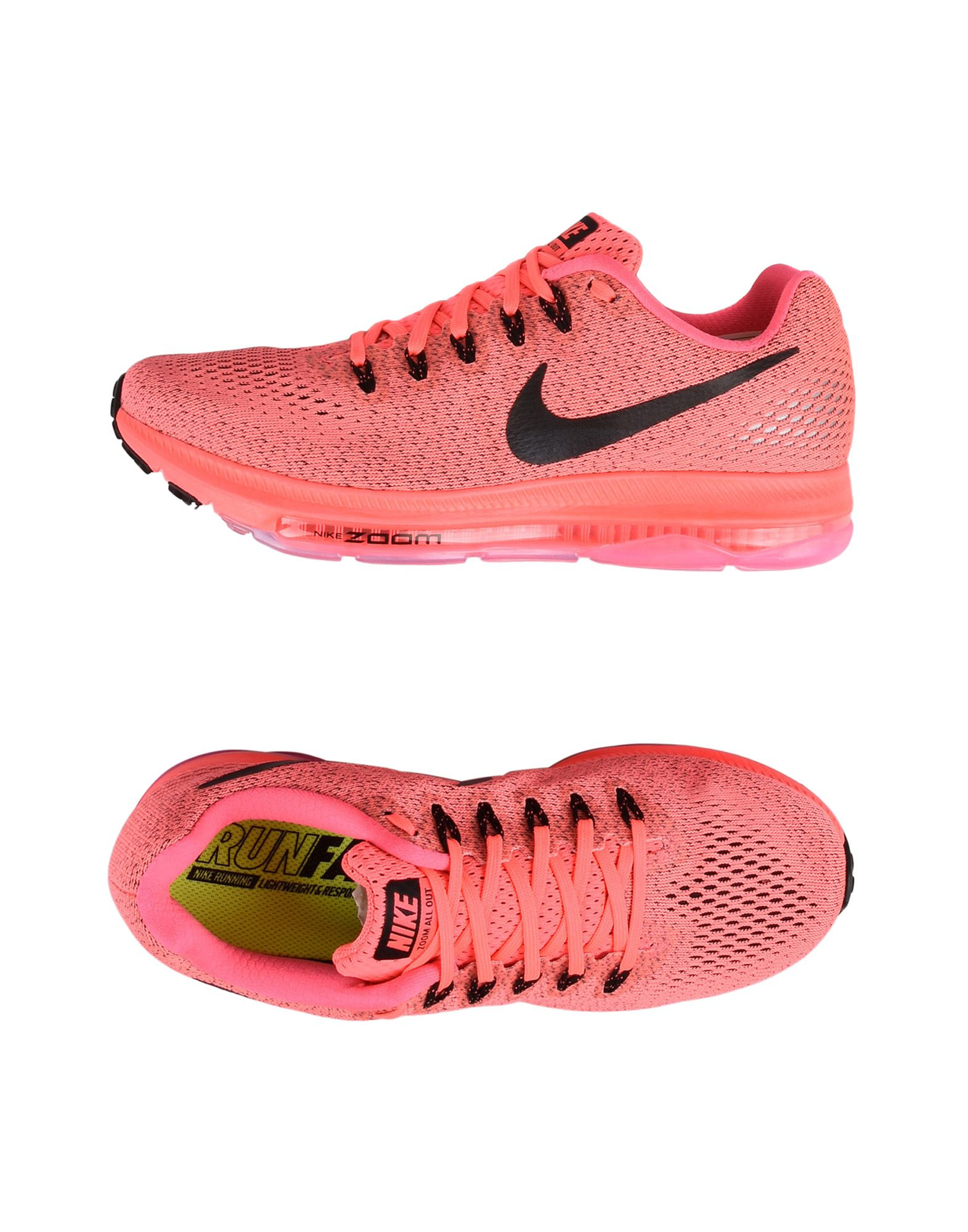 Sneakers Nike Wmns Nike Zoom All Out Low - Donna - 11177244CF
