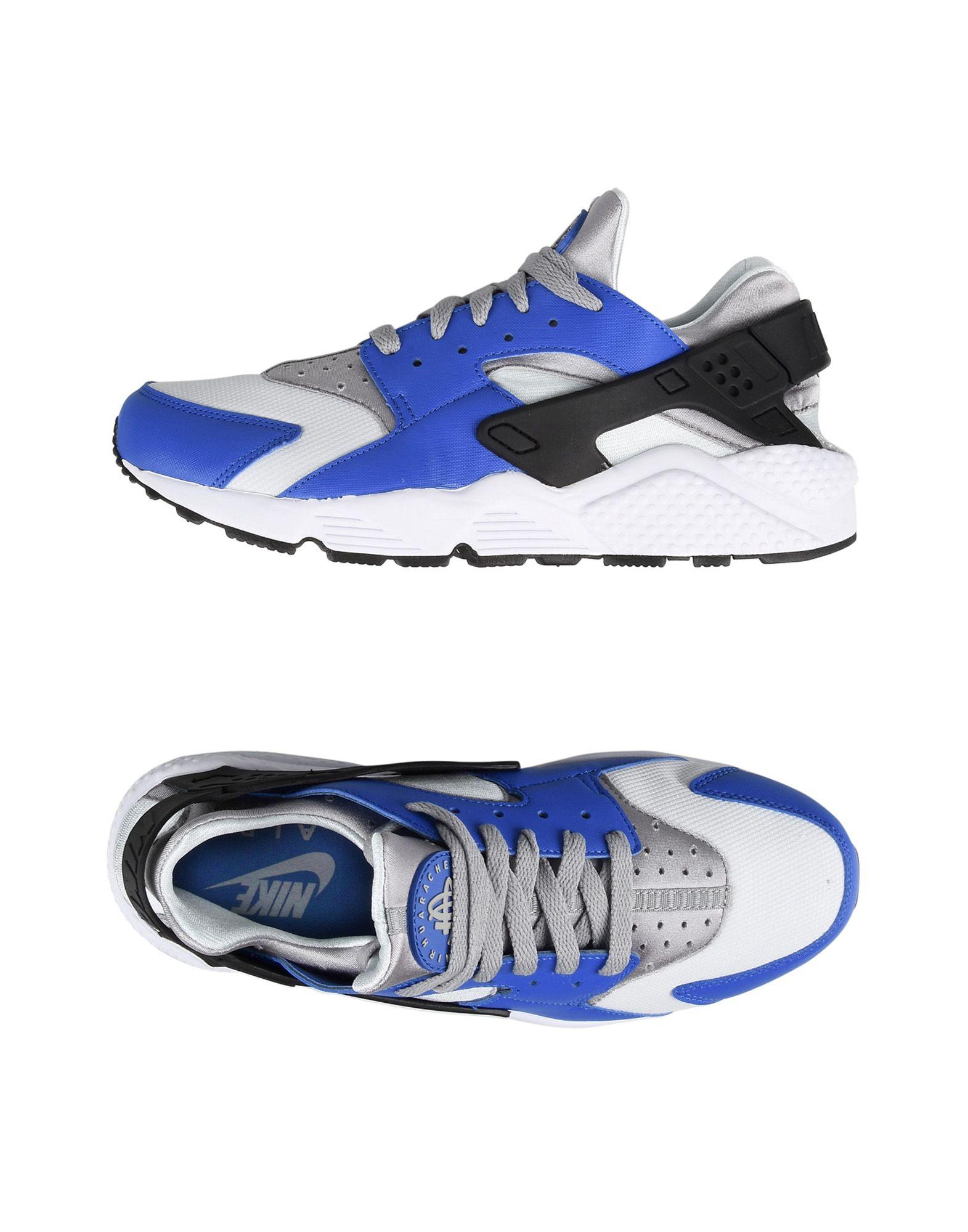 Sneakers Nike Nike Air Huarache - Uomo - Acquista online su