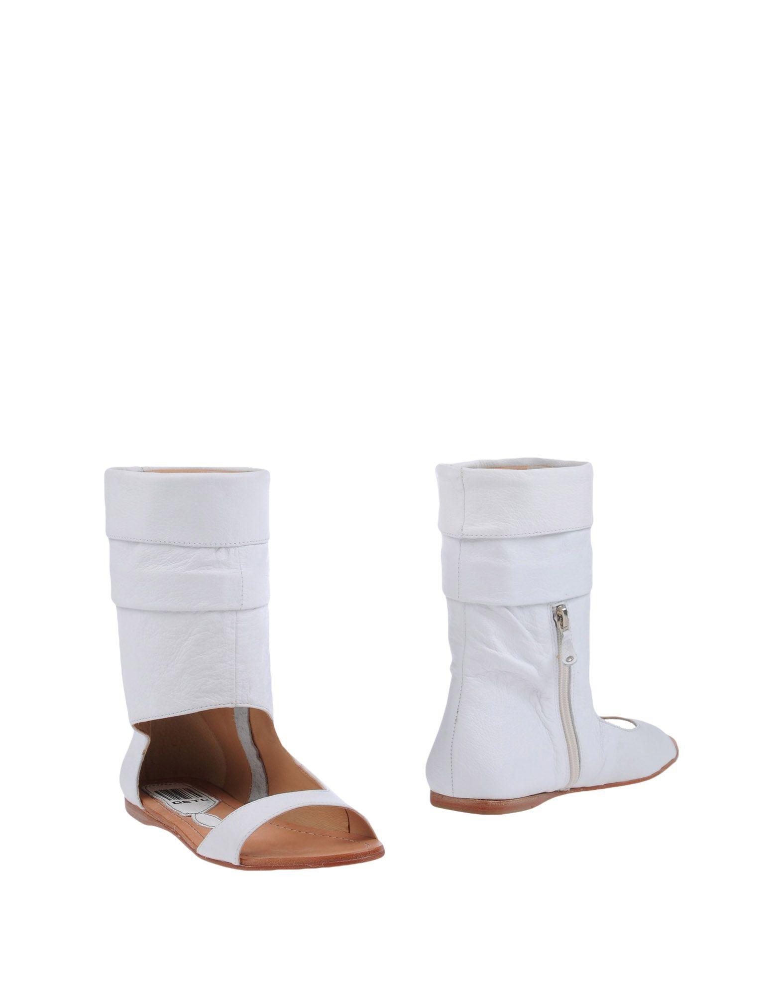 Sandales Get U Femme - Sandales Get U sur