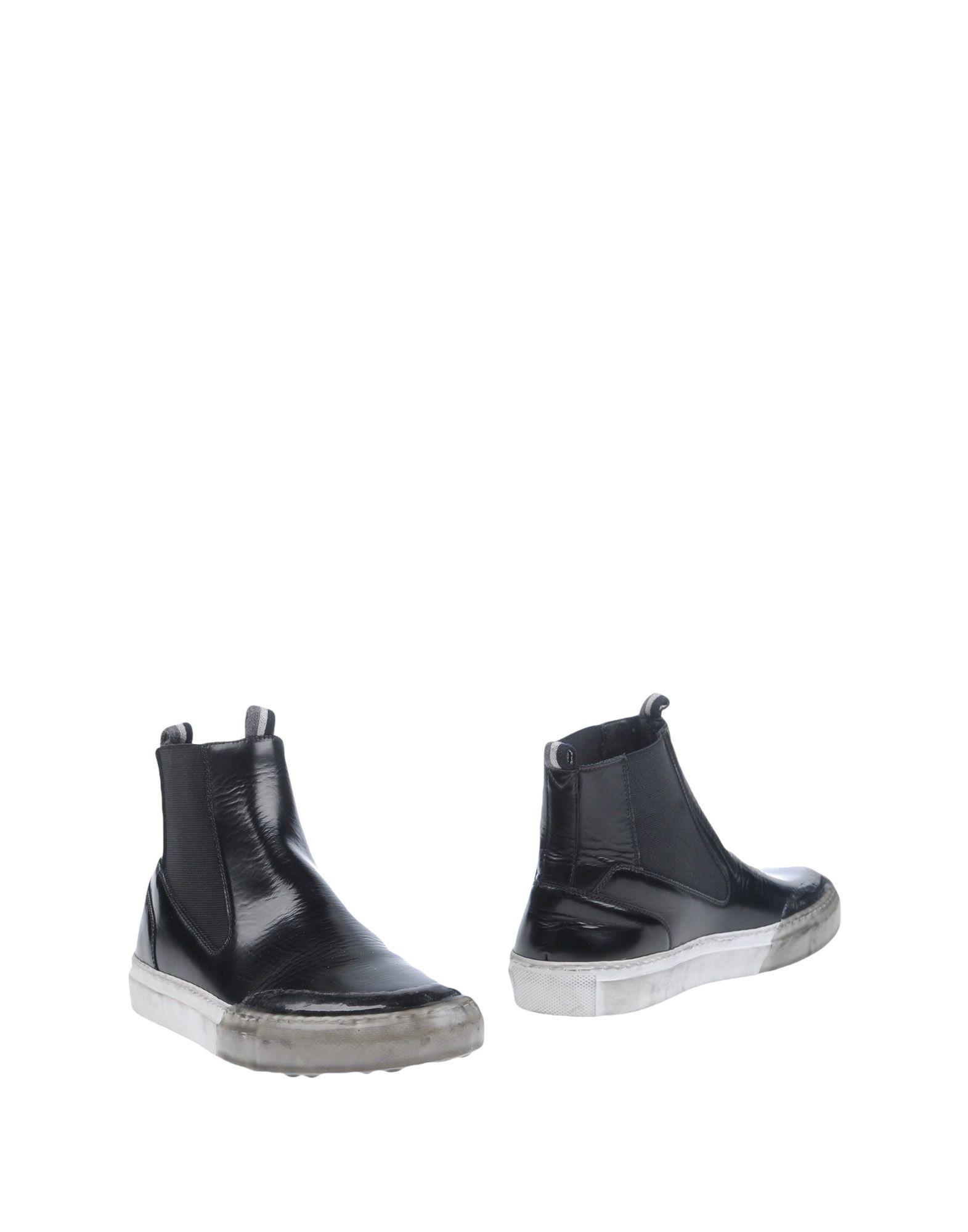 Sartori Gold Chelsea Boots Damen  11177679REGut aussehende strapazierfähige Schuhe