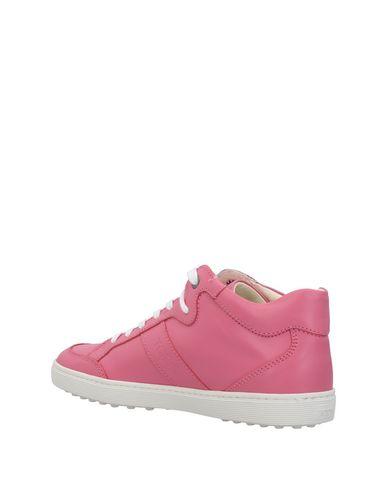 Spielraum Heißen Verkauf Auslass Bilder TODS Sneakers Billige Breite Palette Von Hyper Online IhQ1kYlt