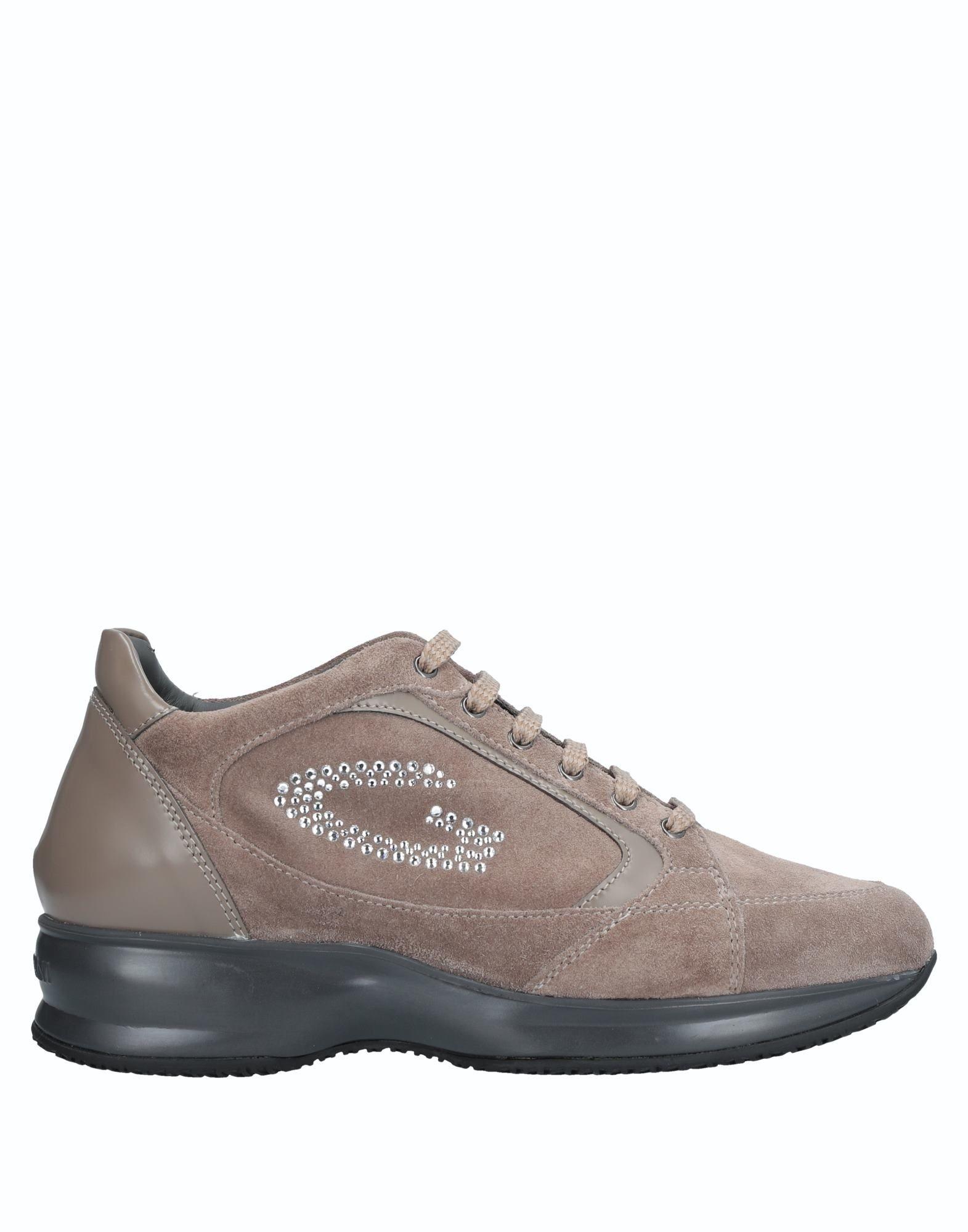 Sneakers Alberto Guardiani Donna - 11177736PA