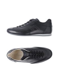 where to buy hogan shoes online