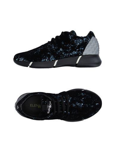 ELENA IACHI - Sneakers
