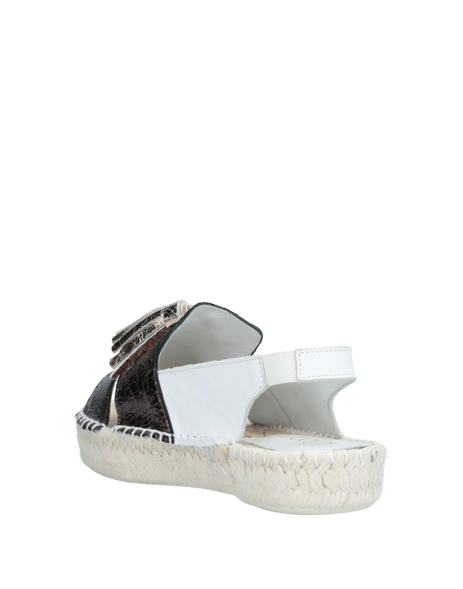 Lagoa Espadrilles Damen beliebte  11178163TA Gute Qualität beliebte Damen Schuhe 8a5908