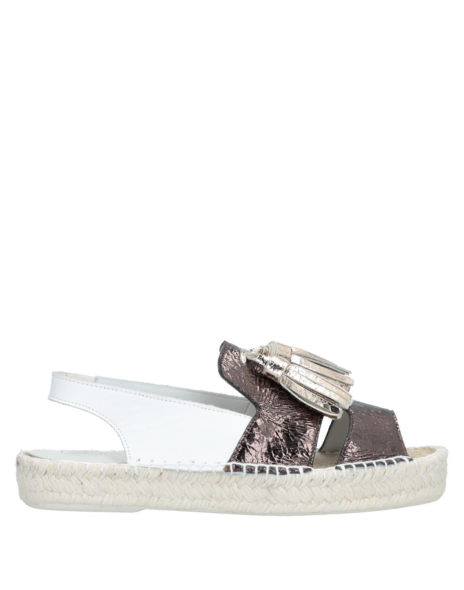 Lagoa Espadrilles Damen  11178163TA Gute Qualität beliebte Schuhe