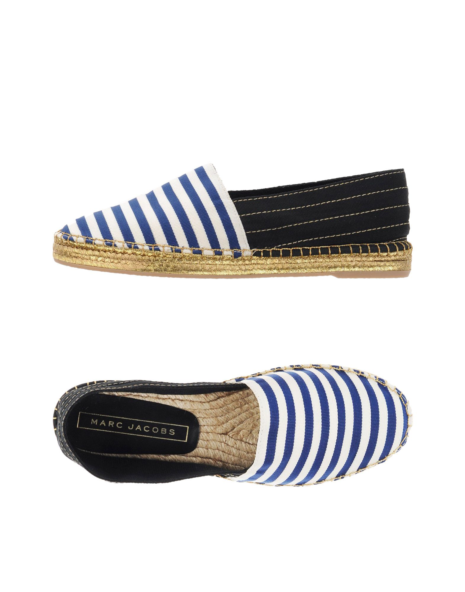 Espadrillas Marc Jacobs Donna - Acquista online su