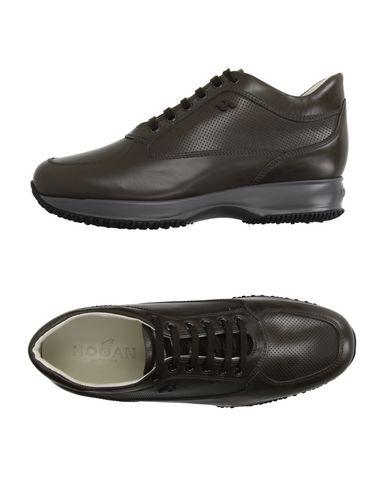 Zapatos con - descuento Zapatillas Hogan Hombre - con Zapatillas Hogan - 11178326EX Plomo 60aedb