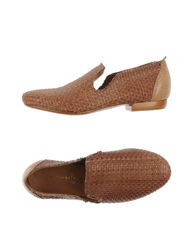 Zapatos Latitude casuales salvajes Mocasín Latitude Femme Mujer - Mocasines Latitude Zapatos Femme - 11178425WU Camel 8d573f
