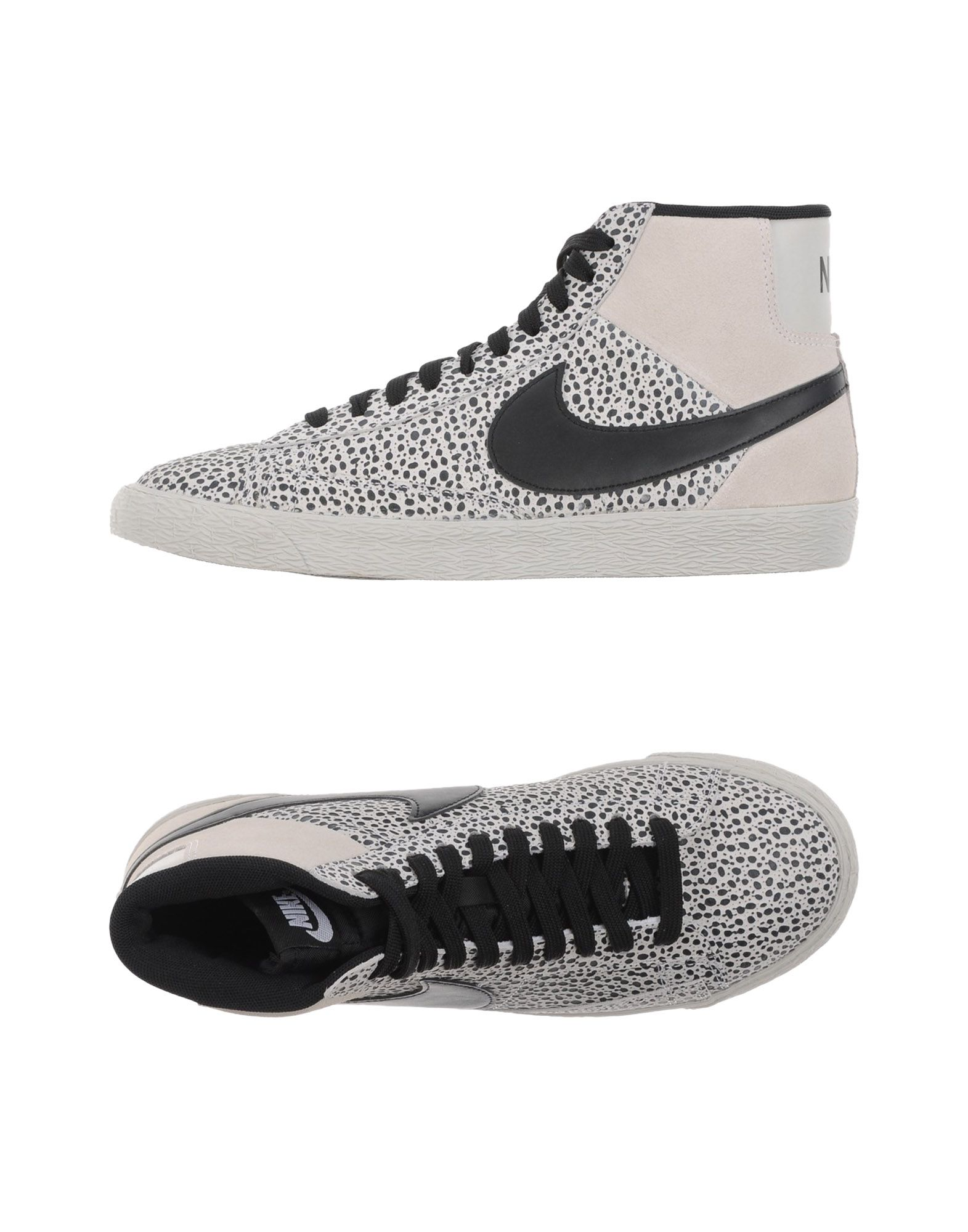 Nike Sneakers online - Women Nike Sneakers online Sneakers on  Canada - 11178450PQ 16ab4e