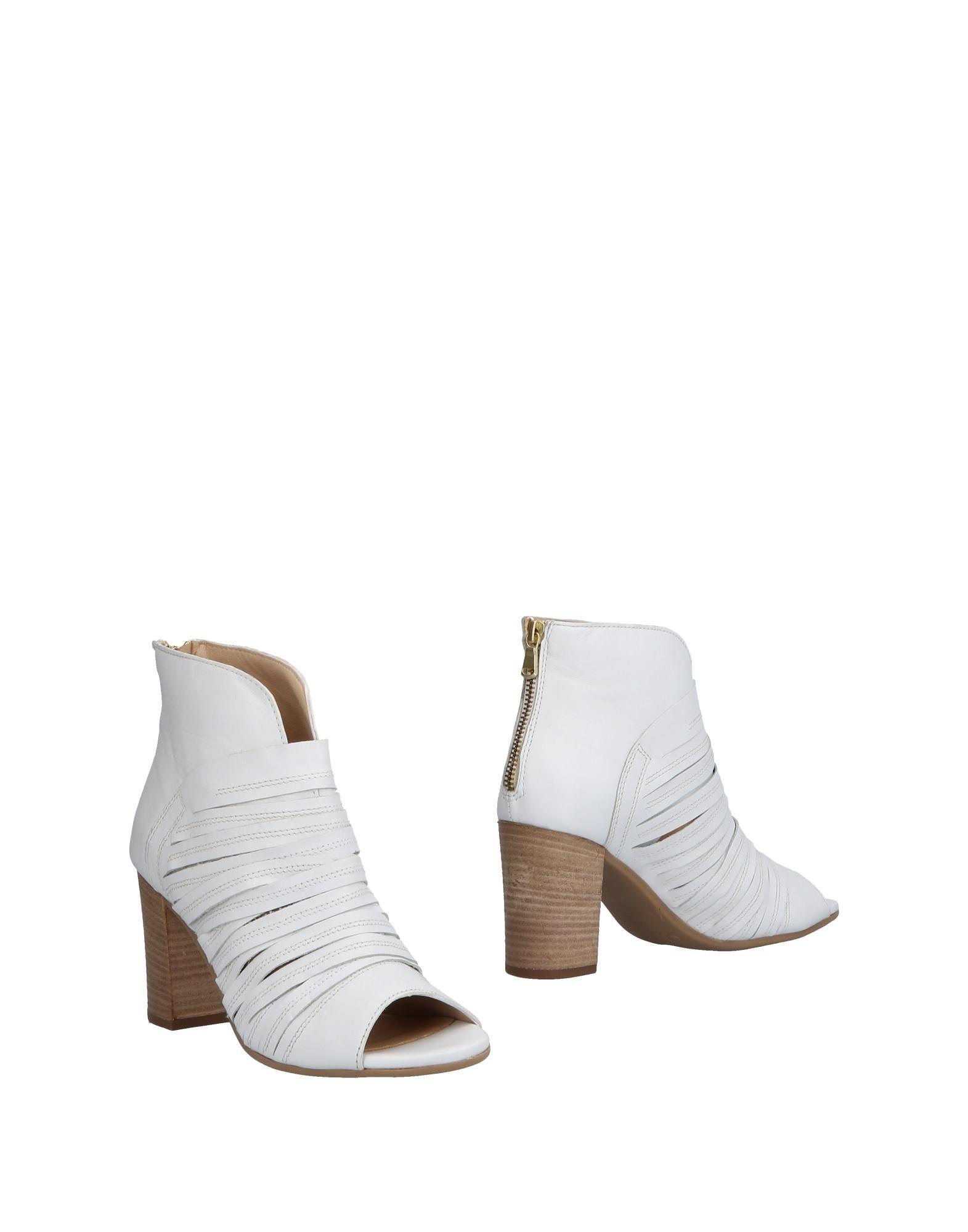 Manas Stiefelette Damen  11178521FN 11178521FN 11178521FN Gute Qualität beliebte Schuhe b380be