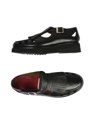 Los últimos zapatos de hombre y mujer Mocasín Vagabond Shoemakers Mujer - Mocasines Vagabond Shoemakers- 11522744SV Negro