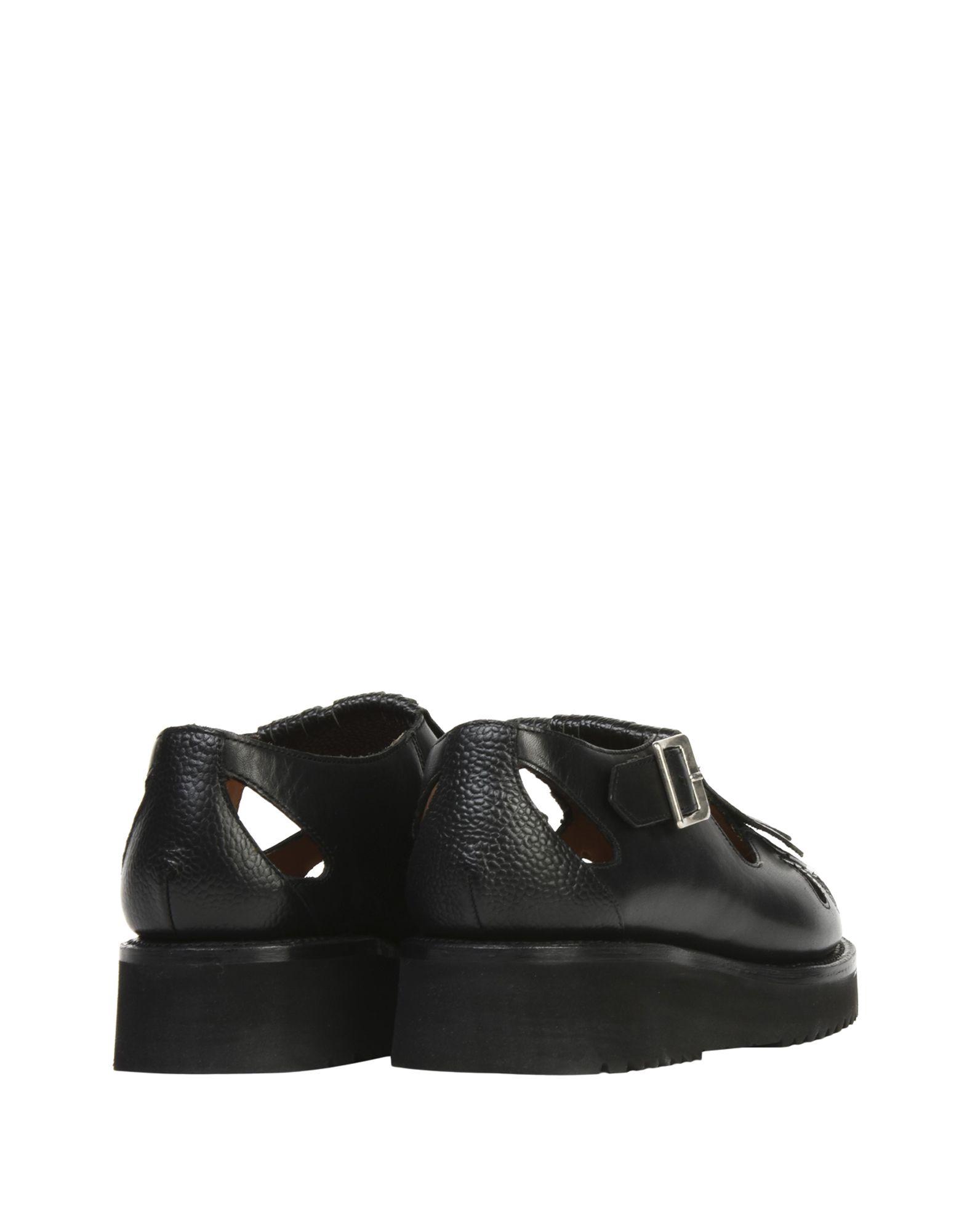 Rabatt Schuhe Mokassins Grenson Mokassins Schuhe Damen  11178692XE da4b0a
