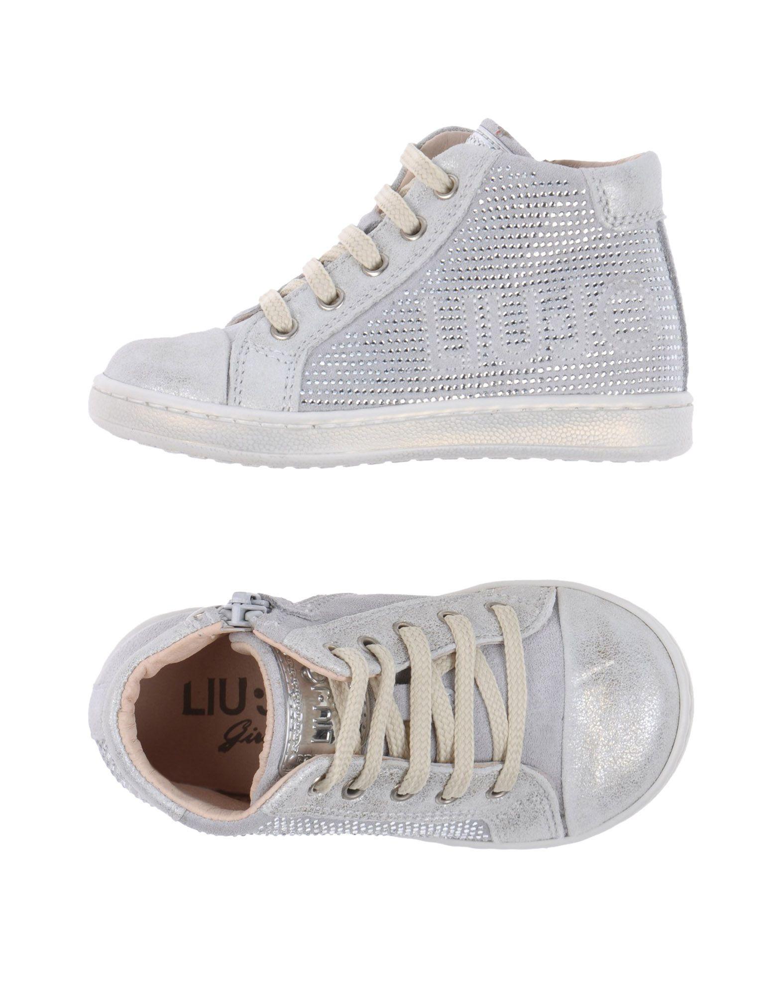 Liu •Jo Sneakers - Women Liu •Jo •Jo •Jo Sneakers online on  Canada - 11178991RO dacca0