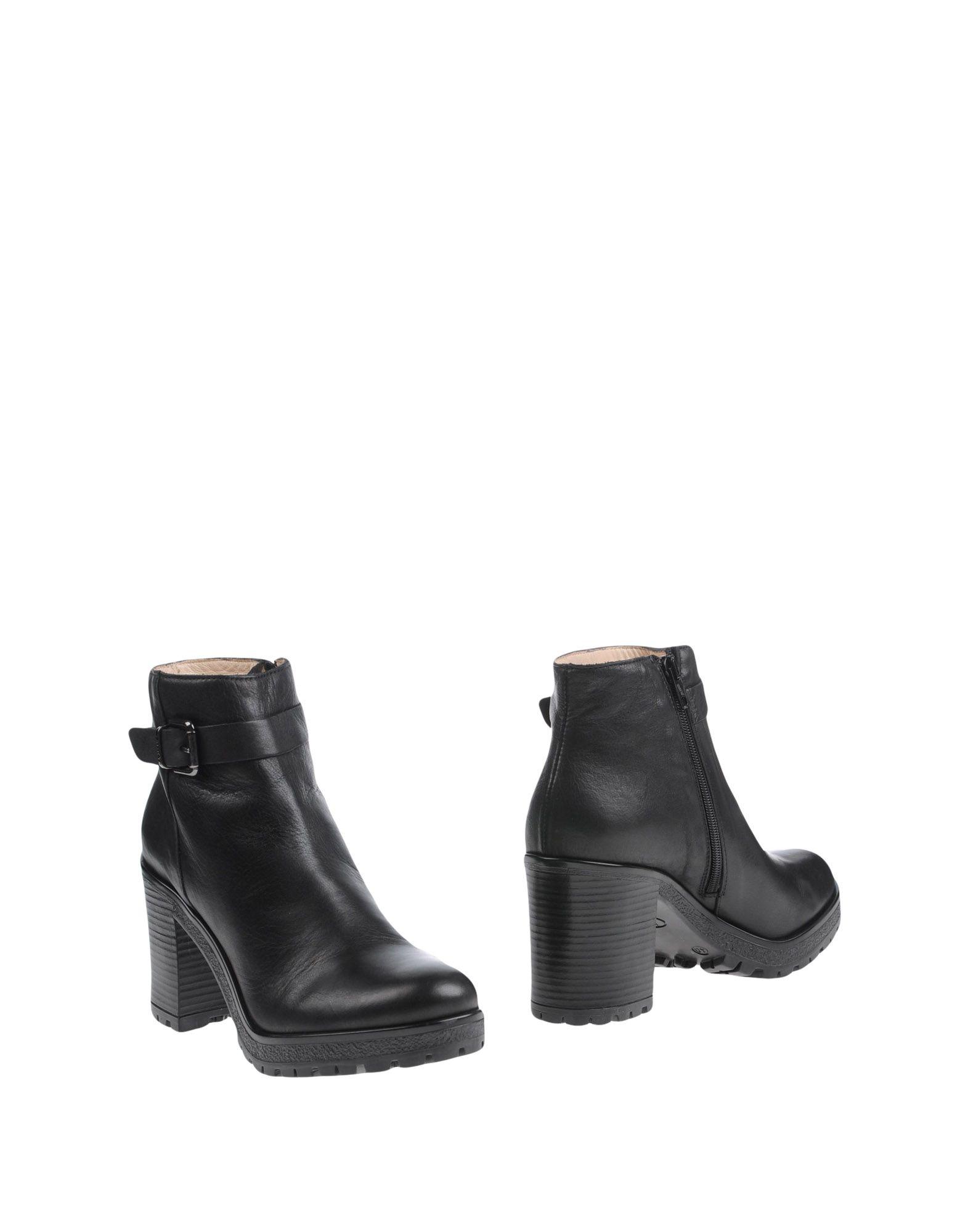 Liu •Jo Shoes Stiefelette Damen  11179850HK Gute Qualität beliebte Schuhe