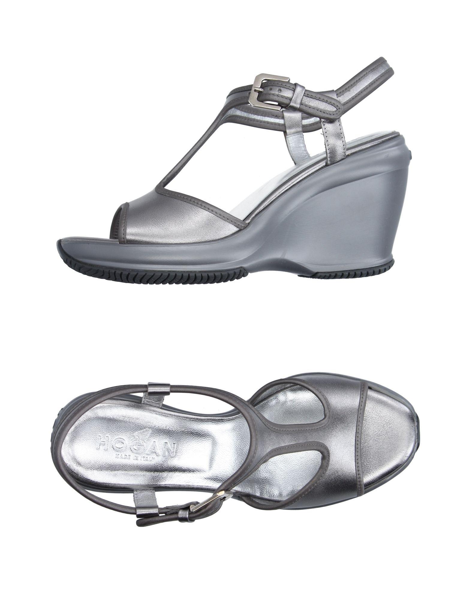 Hogan Sandals United - Women Hogan Sandals online on  United Sandals Kingdom - 11179877XA 19d8b4