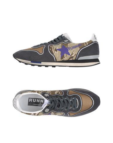 Golden Goose Sneakers Sneakers