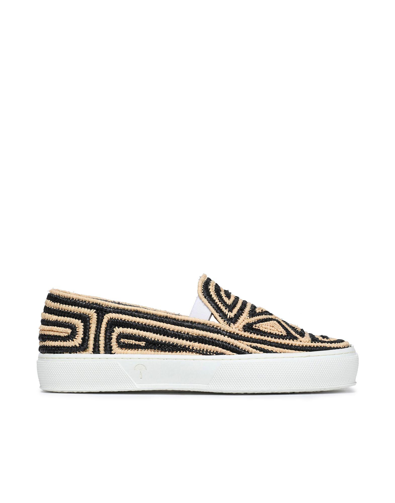 Robert Clergerie Sneakers Damen  11180032SS
