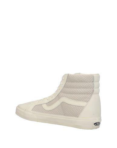 footlocker For salg Varebiler Joggesko QDGtVg