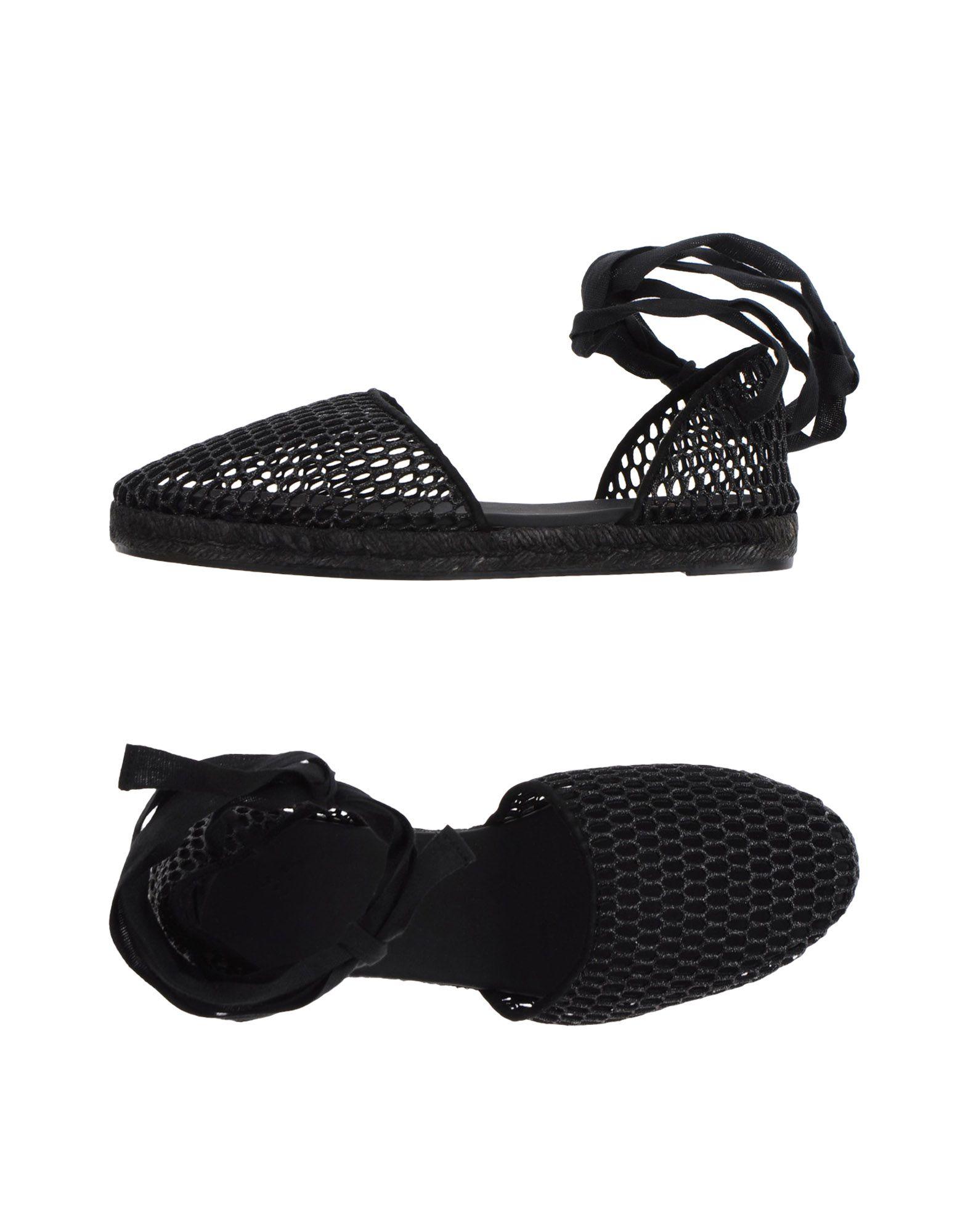 Castañer Espadrilles Damen  11180129IH Gute Qualität beliebte Schuhe