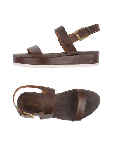 FOOTWEAR - Sandals Zizi by Florsheim bIcsXhKO