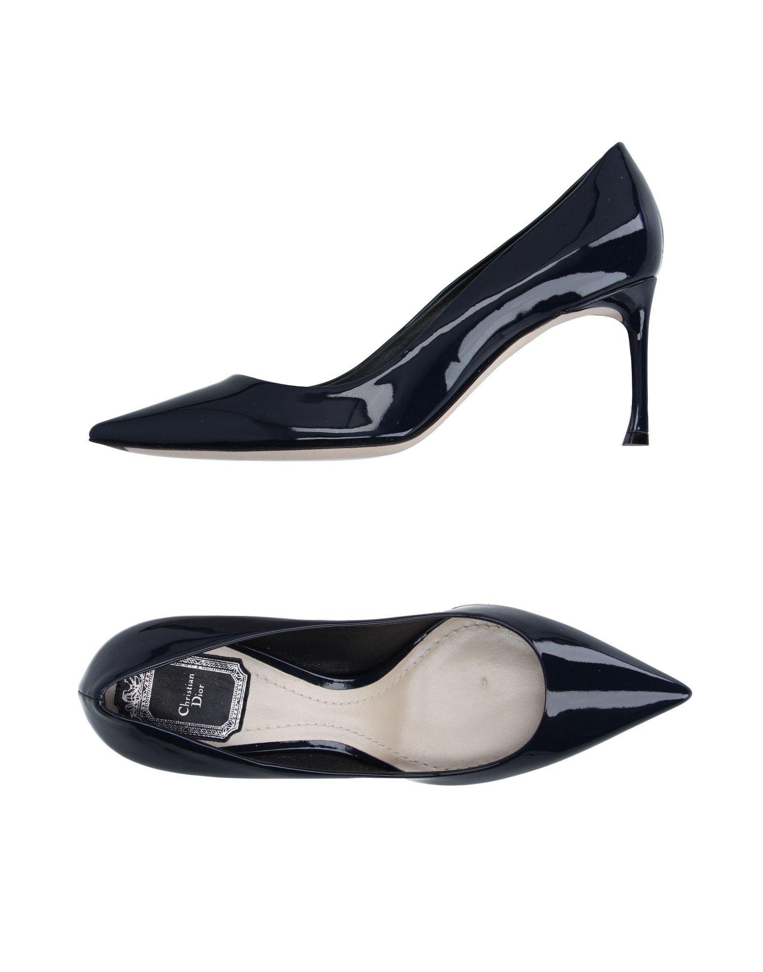 Décolleté Dior Donna - Acquista online su