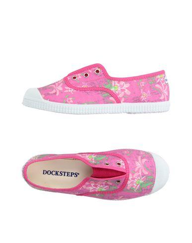 DOCKSTEPS Sneakers Original-Verkauf Online Limited Edition Online Austrittsspeicherstellen bNGSG