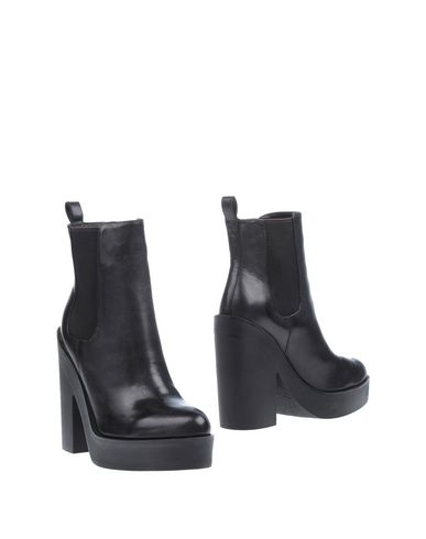 WINDSOR SMITH - Ankle boot