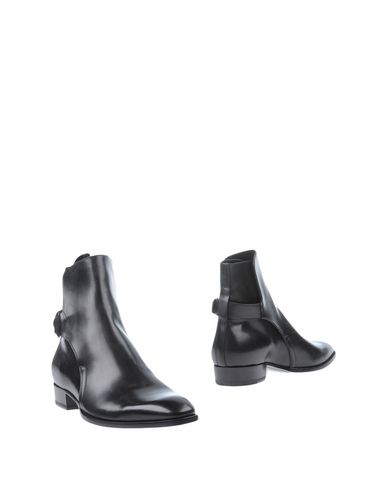 Saint Laurent Bottine   Chaussures by Saint Laurent