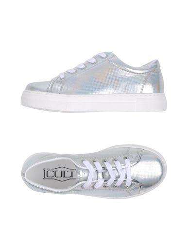 CULT Sneakers Günstig Kaufen Finden Große Outlet Kaufen Online-Shopping Günstig Online Suchen Sie Nach Verkauf Auslass Günstiger Preis J70sjUcXkP