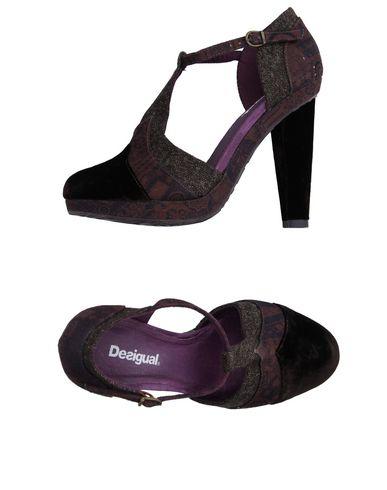 DESIGUAL Zapato de salón