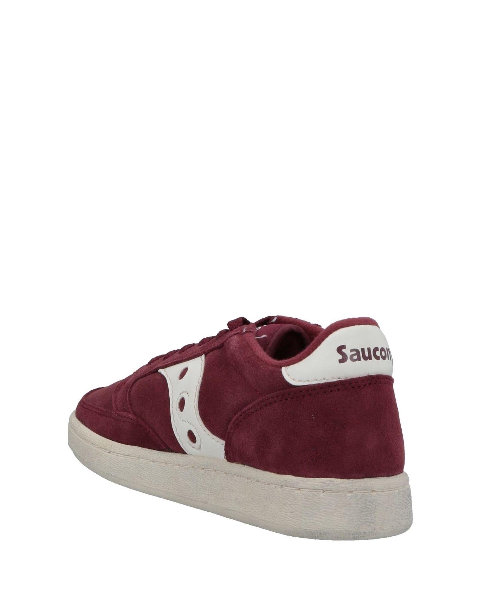 Saucony Herren Sneakers Herren Saucony Gutes Preis-Leistungs-Verhältnis, es lohnt sich f5532f